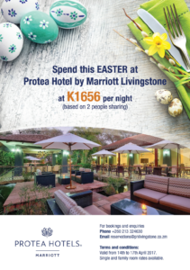 Protea-by-Marriot-LS-Easter-Ad1