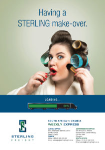 Email-Campaign_MakeOver