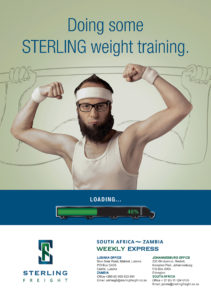Email-Campaign_WeightTraining